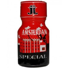 Amsterdam Special 10ml