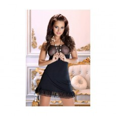 Babydoll Brilliant CR-3190