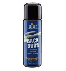 pjur® BACK DOOR Comfort Anal Glide 30 ML