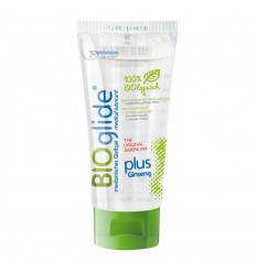 American BIOglide plus, 100 ml