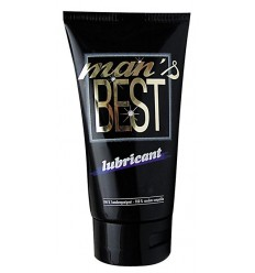 man's BEST, 40 ml
