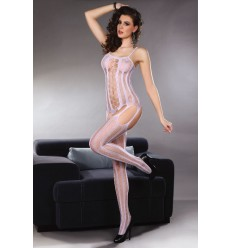 ALMAS BODYSTOCKING – URZE