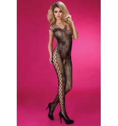 ALTHINA BODYSTOCKING