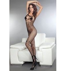 AMKEZIA BODYSTOCKING