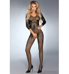 KINSLEY BODYSTOCKING