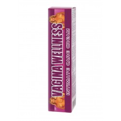 VAGINA WELLNESS 30ML