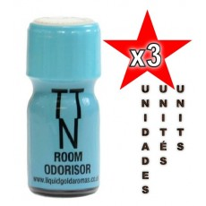TNT 10ml - 3 unità