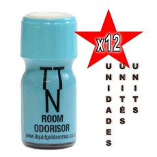 TNT 10ml - 12 unità