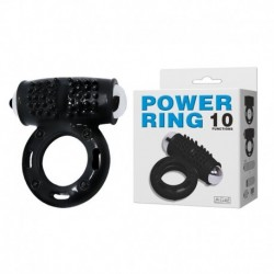 ANEL PENIANO POWER RING