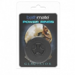 BATHMATE - GLADIATOR POWER RING