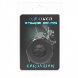 BATHMATE - BARBARIAN POWER RING