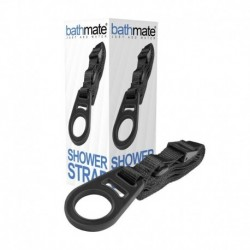 BATHMATE – SUPPORTO IMBRACATURA SHOWER STRAP