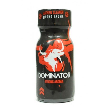 DOMINATOR BLACK 13ML