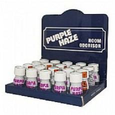 Purple Haze 10ml - 20 unidades