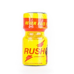 Rush 9ml - Original PWD