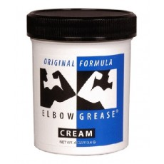 Elbow Grease Regular 113g, 4 oz