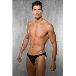 Doreanse Lace Underwear for Men 1367