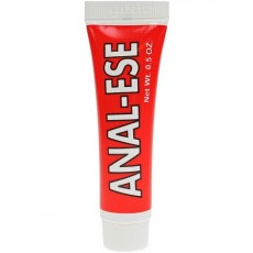 Anal-Ese 15g