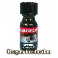 Amsterdam Poppers 13ml