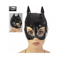 Mascara Cat Mask S-L