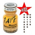 Poppers 12 units